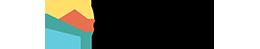 Byrå 21 Logotyp